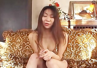 avmost.com - huge jugg japanese mom fascinating