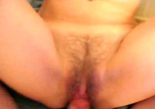 hot shaggy dilettante milf fucked